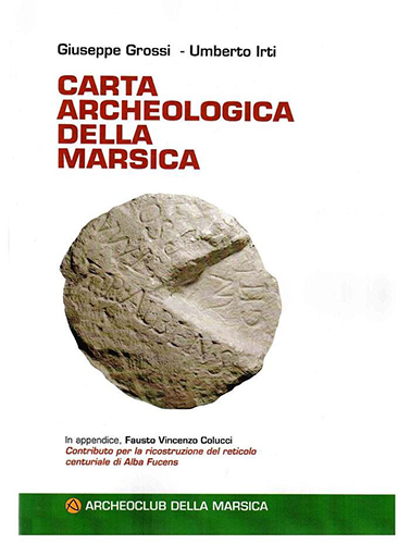 carta_archeologica