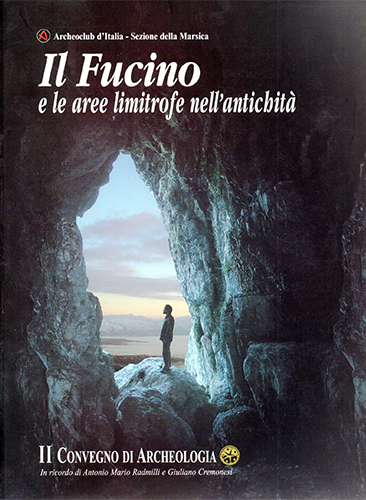il_fucino_4
