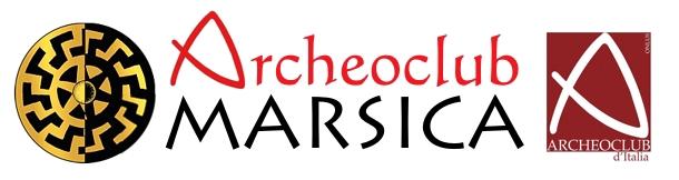 logo archeoclub